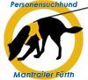 Mantrailer Fuerth